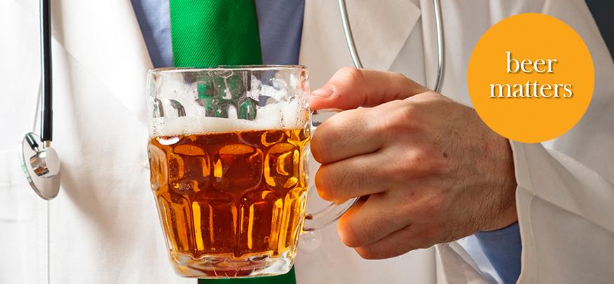 beer-doctor-main