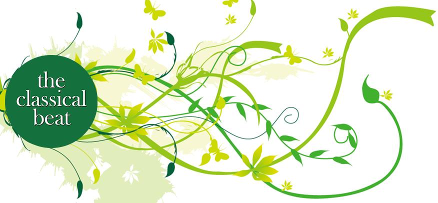 classical-spring-main