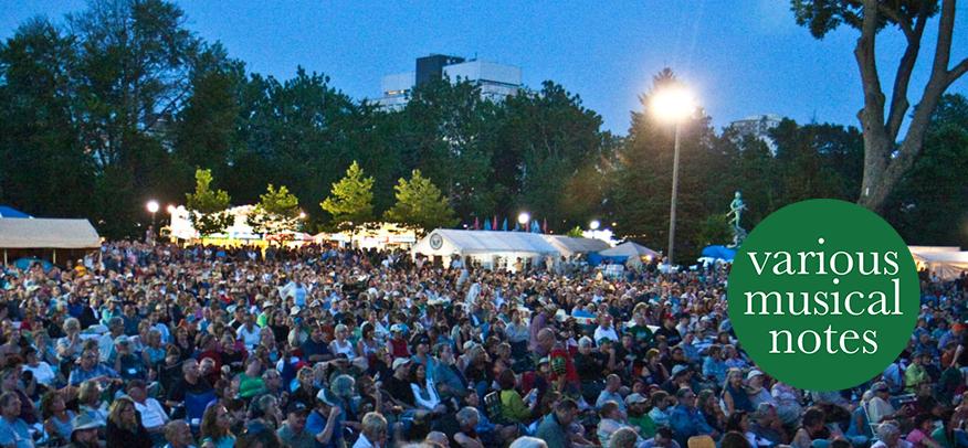 festivals-main