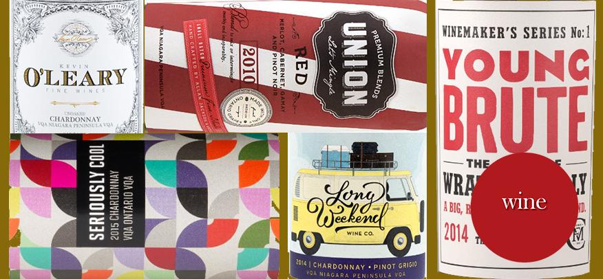 wine-labels-main
