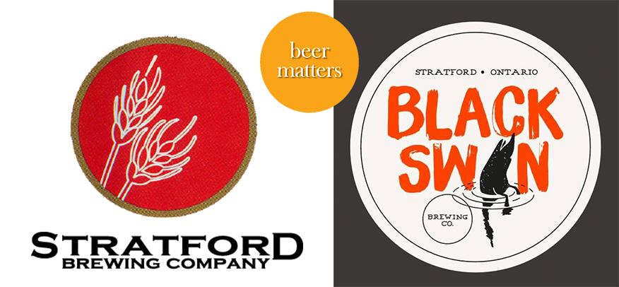 strat-beer-main