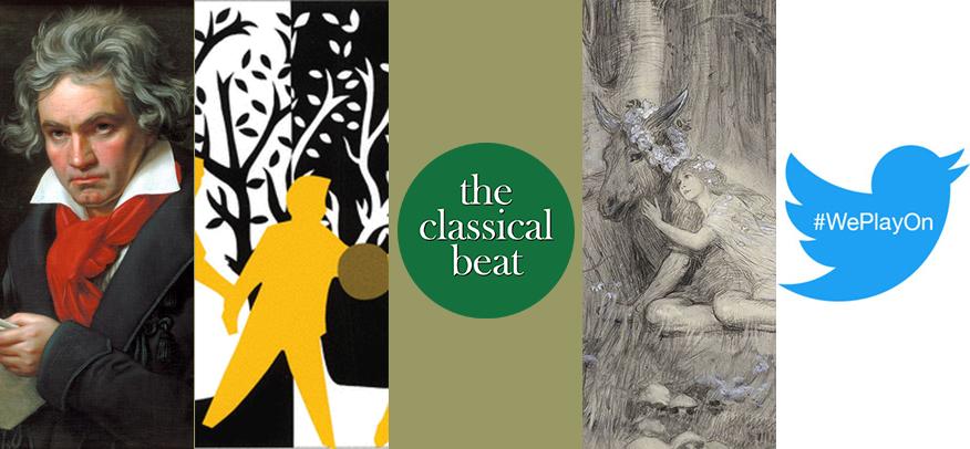61-classical-main