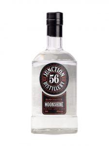 J56-moonshine