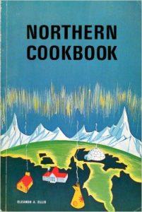 Northern Cookbook