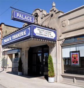 Palace_Theatre copy