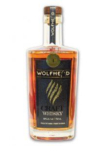 bottle-whiskey-sm
