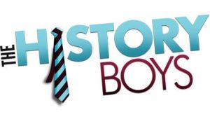 history-boys