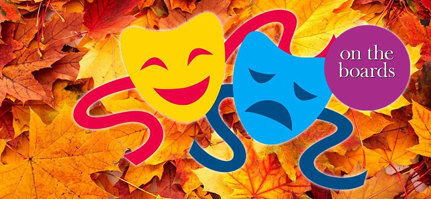 theatre-main-autumn