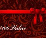 $100 Gift card AdobeStock_108229465 [Converted]