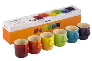 Stoneware_Espresso_Mugs_Rainbow_Set cropped
