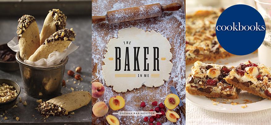 baker-main