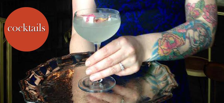 cocktails-main