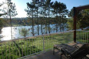 Galeairy Lake
