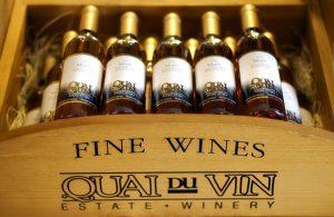 wine-box