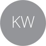 Kym Wolfe