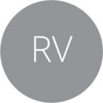 Rick VanSickle