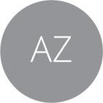 Adrian Zee