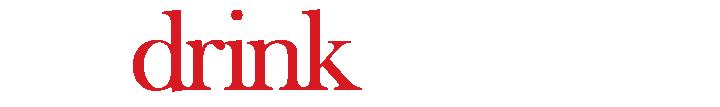 eatdrink Magazine